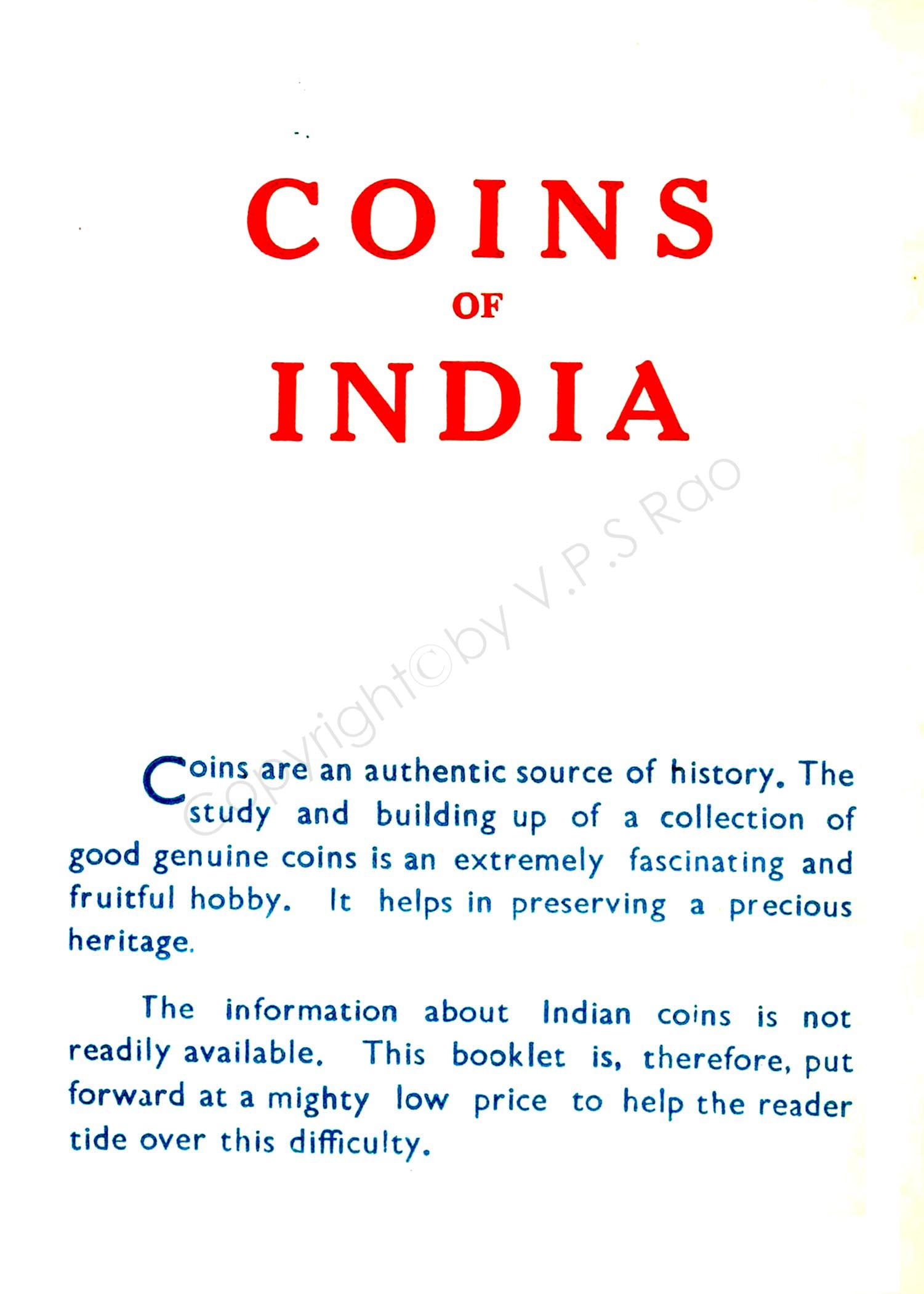 Coins of Inida-11 copy