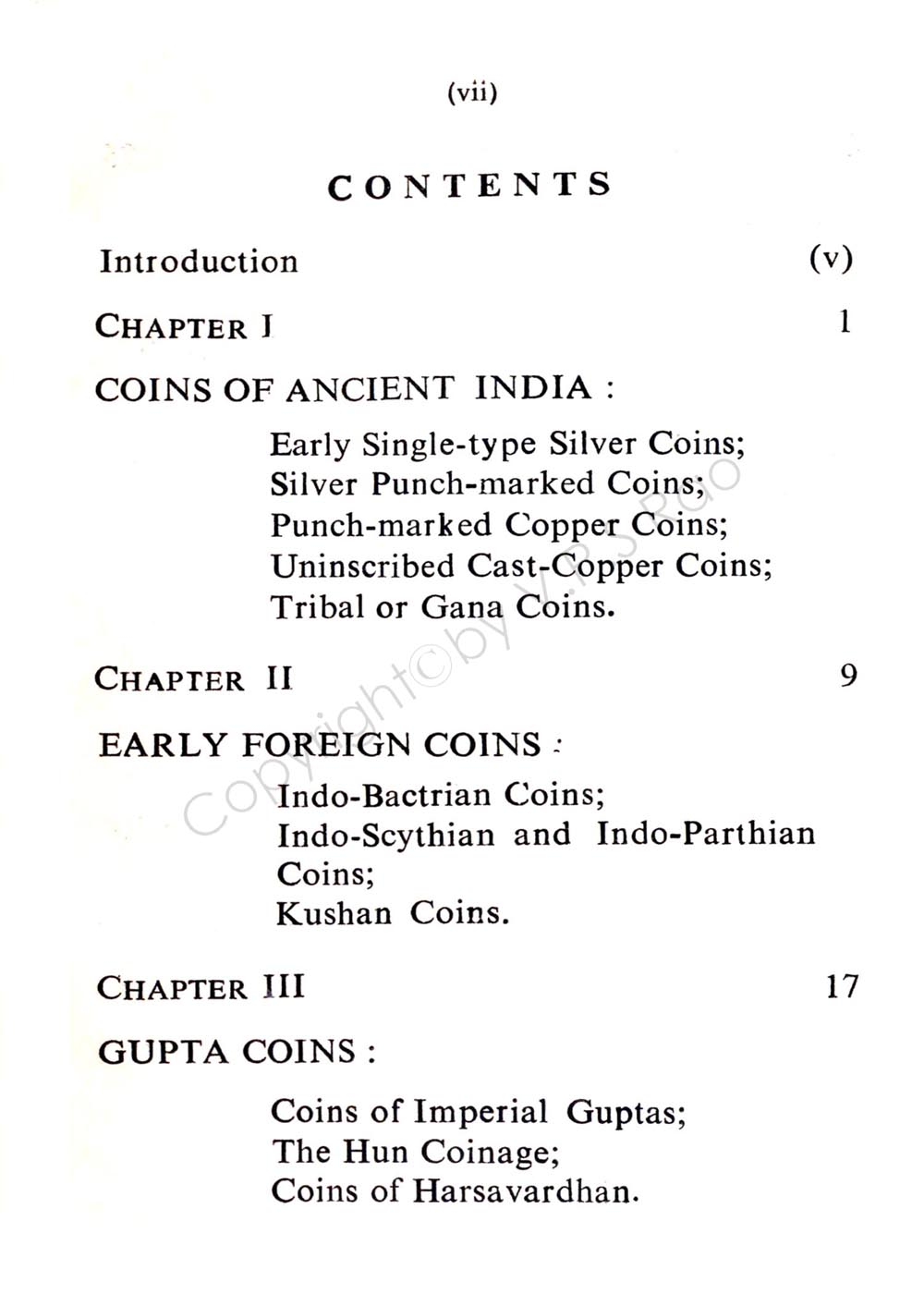 Coins of Inida-8 copy