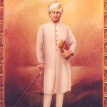 Sri Raorsi Rajguruji1
