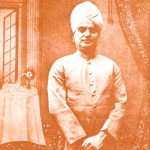 Sri Raorsi Rajguruji2