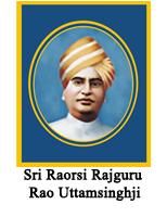 Sri Rao Rajguru ji copy copy